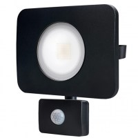 floodlight-integral-zwart-27